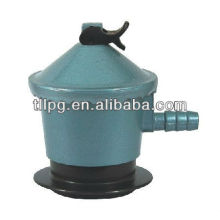 TL-988 lpg cooking gas stove regulator for lpg cylinder