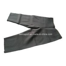 Hot Sales Good Quality Neoprene Fabric Slimming Gym Pants (SNNP07)