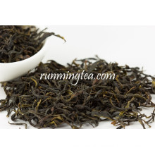 Imperial Almond Aroma Dancong Slim Fit Tea