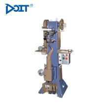 DT-998 Flexible inseam shoe sohle industrielle nähmaschine mckay leather stitcher maschine