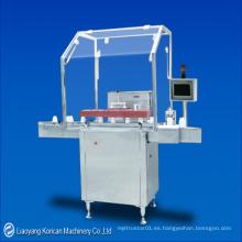 (PD2000II / PC3000II) Máquina de sellado de inducción / Máquina de sellado de aluminio