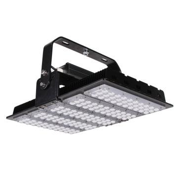 250W Slim LED Flood Light with Meanwell Drivers