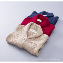 Europe and America hot sale boys sweater/baby kids sweater