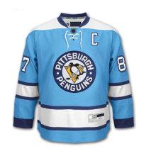 Обычай хоккей трикотажные рубашки