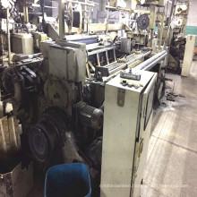 Second -Hand Smit Tp500 Rapier Textile Machine on Sale
