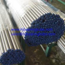 DIN2391 Nahtlose präzise kaltgezogene Stahlrohre