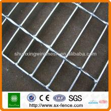 Galvanisiertes Stahlgitter (Shunxing Company)