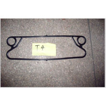 High Quality Heat Exchanger Gasket Alfa Laval Clip8h