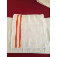 Export South American Supermarket Dobby Towel Set