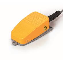 Interruptor de pedal de acessórios para ferramentas elétricas