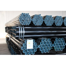 Seamless Carbon Steel Alloy Tube ASTM-A179