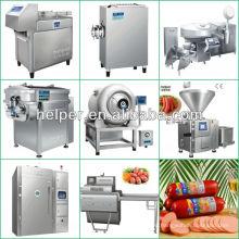CE Automatic sausage machine
