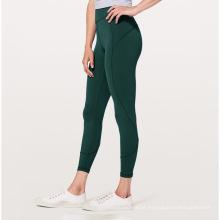 Women Casual Gym Yoga Running Leggings Pants