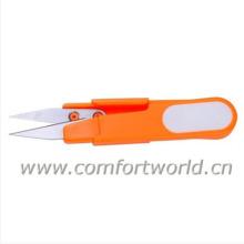Thread Clipper Scissor