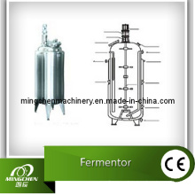 Juice Fermenter Machine for Beer