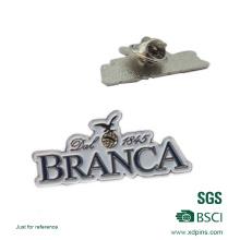 Cheap Metal Name Tags/Custom Magnet Name Plate