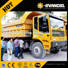 32cbm 50 ton mining dump truck for sale