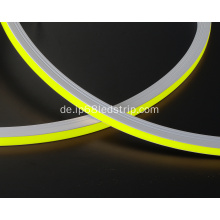 Evenstrip IP68 Dotless 1416 RGB Top Bend Led Streifen Licht