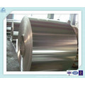 Decorative Panel Use Aluminum/Aluminium Alloy Coil