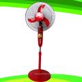 16 Inches 12V DC Stand Fan DC Fan Solar Fan (SB-S-DC16p)