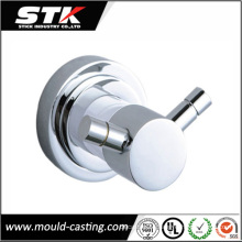 Simple Style Robe Hook for House, Hotel (STKB1007)