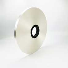 Manufacturer Directly PP Foam Tape for wrapping binding strapping cables PP Foamed Tape Film