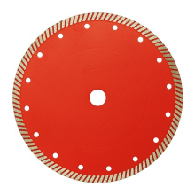 Turbo Diamond Saw Blade (SUGSB)