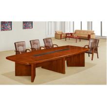 Salle de réunion du conseil exécutif Salle de conférence