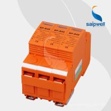 SAIPWELL / SAIP CE Универсальный SP-S40 DC 12V Сетевой фильтр