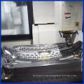 ISO9001 Professioneller Kunststoffspritzguss-Konstruktionsservice