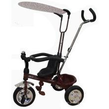 Triciclo de crianças / triciclo de bebê (LMX-183)