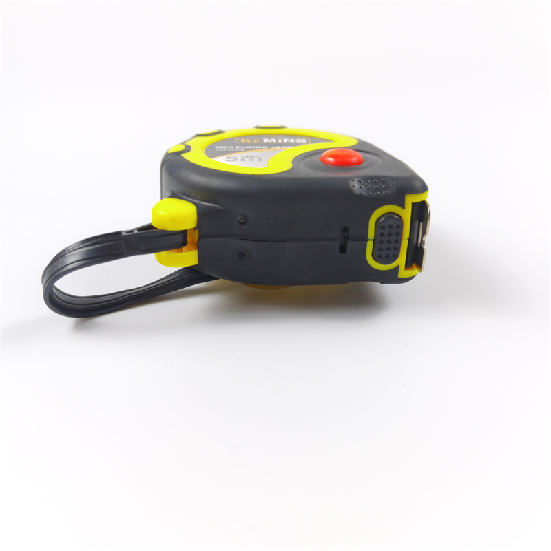 durable using measuring tape
