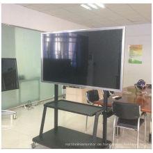 """84 """"Interaktive und intelligente Flachbildschirme"""