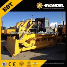 New Shantui SD32/SD13/SD22/SD23/SD16/SD42 bulldozer water pump