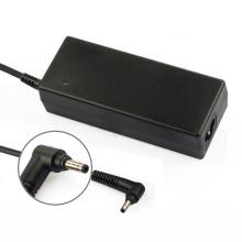 19.5V 4.62A 90W Laptop Adapter for DELL Latitude E7440 E7240 E6530 E6440