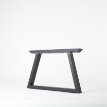 Best Selling Furniture Folded Coffee Table Leg