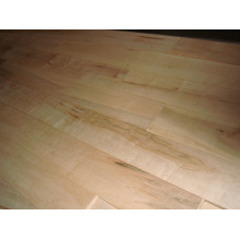Немецкая технология Самый дешевый фон Maple Engineered Flooring