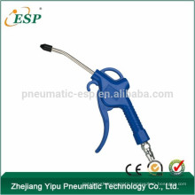 Guarantee quality different colors available air blow gun AG-E
