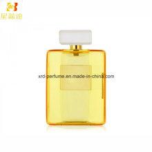 Perfume Disigner para mujeres con larga duración