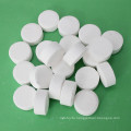 Swimming Pools Disinfectant Chlorine Dioxide Tablets