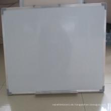 Gute Qualität! Wb-1 Chalkboard Werbemagnetisches Whiteboard