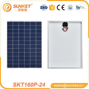 Fabrik Lieferant Farola Solar Hohe Qualität billig Über