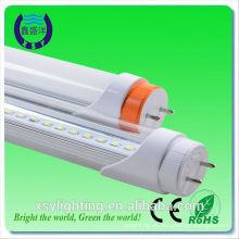 3 años de garantía tubo de luz LED ETL aprobado 1500mm t8 tubo de luz LED