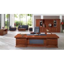 3200 10 FT Office Manager Bureau de direction Luxe