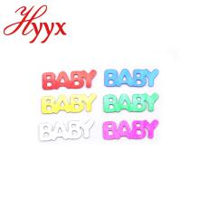 HYYX Made In China New Style festa de crianças suprimentos paillette / estrela confetti banho