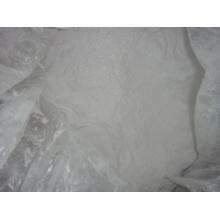 27% / 32% Agente de iluminação de farinha Diluído Peróxido de benzoílo