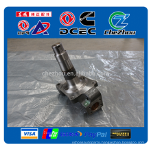 Dongfeng Truck parts China make steering knuckle 30Z01-01016