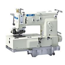 Gebrauchsmuster industrielle Nähmaschine DT-1412P