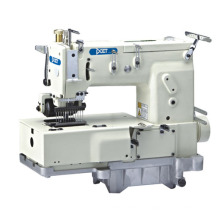 Utility modle Industrial Máquina de coser DT-1412P