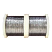 Сопротивление нагревательного провода Cr20ni80 Никель Хром